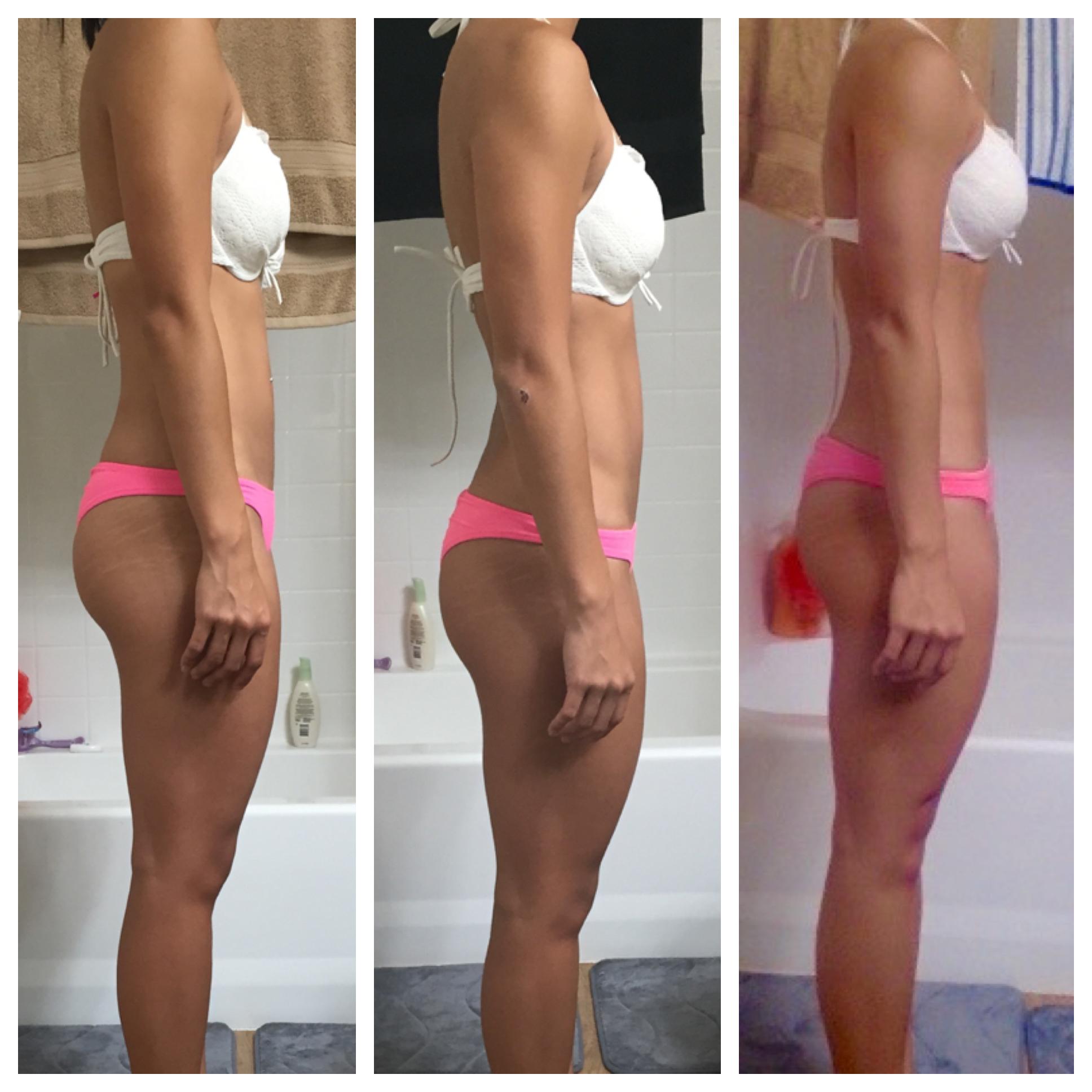 kayla itsines the bikini body motivation and habits guide pdf